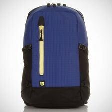 Burton Snowboards Backpack Profanity Backpack Blue True Moon