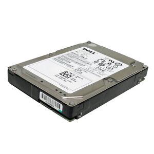 IBM 600GB Festplatte 2.5 Zoll 00E9900 SAS 6Gbps RPM 10k ST600MM0006