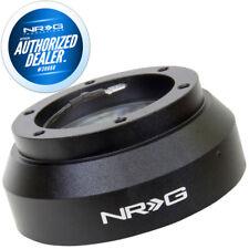 New Nrg Steering Wheel Short Hub Adapter Dodge Gmc Chevy Jeep Srt 4 Srk 170h