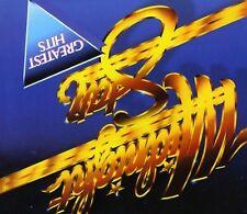 Midnight Star - Greatest Hits [New CD] Canada - Import