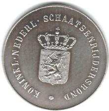 Médailles étrangères en argent
