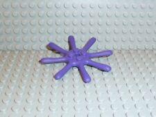 LEGO® Toy Story 1x Ersatzteile Figur Tentakel Stretch Oktopus 90001 7789 F332