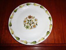 Alfred Meakin Side Plate Floral Design MEADOW SWEET