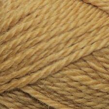 10 x 50g Balls - Patons Jet 12ply Wool-Alpaca - Topaz #845 - $62.50 A Bargain