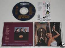 HALLOWEEN/ROSE BUBBLES (BULLES) GO APE (VICP-8041) CD AU JAPON+OBI