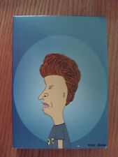 Beavis and Butt-Head - The Mike Judge Collection: Vo...