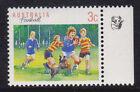 1989 Sport Series 3c Football - 1 Koala Reprint (Right)