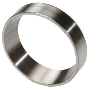 Differential Bearing Race  National Bearings  LM300811