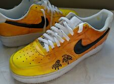 Nike Air Force 1 Athletic Shoes for Men for sale   eBay