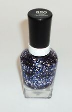 Sally Hansen Complete Salon Nail Polish Nail Color GLARE NECESSITIES 620