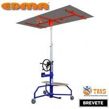 Leve plaque dans autres outils à main pour le bricolage   eBay 891ab4ba7ec9