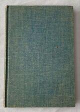 DANGEROUS HAREM  JOHN B THOMPSON  ARCO SOPHISTICATE  1952