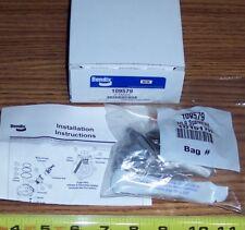 Bendix Commercial Truck Parts Ebay