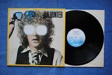 IAN HUNTER / LP CHRYSALIS 6307 655 / 1979 ( F )