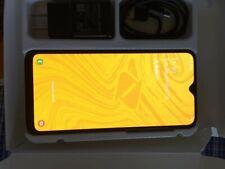 Samsung Galaxy SM-E700 - 16GB - Black (Unlocked) Smartphone