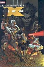 Ultimate X-Men Vol. 8 by Robert Kirkman New/Sealed HC Hardcover Marvel