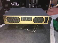 Martin Audio MA 6.8Q Power 4 channel Amplifier (Lab Gruppen C 68:4)
