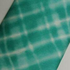 Mint Green Self Tipped ESCADA Silk Tie