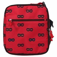 d5a6bc6a428a mini insulated lunch bag   eBay