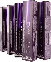 LOREAL DIALIGHT 50ML BRAND NEW BOXED