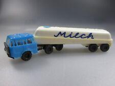 """Spur TT : Tatra Tankwagen """"Milch""""  (Stiege30)"""