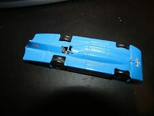 BLUEBIRD 1935  by Lledo in a nice excellent condition