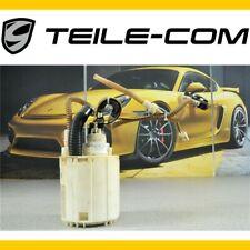 TOP+OR. Porsche 911 996 C4/C4S 2002-2005 Allradantrieb Kraftstoffpumpe/fuel pump