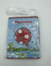 Garden Spiegelburg Wasserball Frosch ca. 35cm