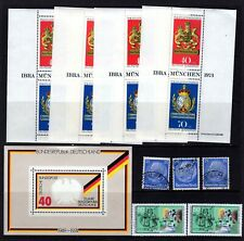Germany selection [1704]