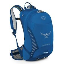 Osprey Indigo Blue Escapist - 18 Litre MTB Backpack