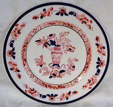 Nikko Ironstone Double Phoenix NIK29 Dinner Plate