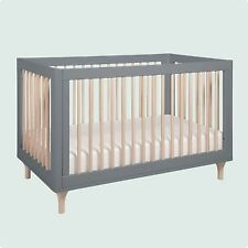 Nursery Cots & Cribs