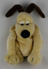 "Wallace and Gromit 18"" Gromit Hot Water Bottle Cover"