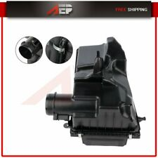 New Fits Nissan Sentra 2.0L 2.5L 2007-2012 Air Cleaner Filter Box 16500-ET00A