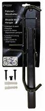 Ventura Fahrrad Wand und Montagehalter Klappbar Wandhalter Fahrrad Halter Neu!