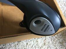 Philips Model AY3682 Headphones - Tested - 100% Money Back Guarantee
