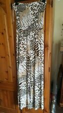 River Island Animal Print Jumpsuits & Playsuits for Women