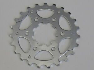 Campagnolo 9 speed 23 tooth Cog 23-A  NOS