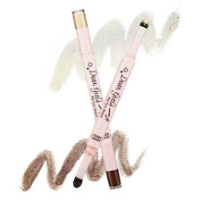 [ETUDE HOUSE]  Dear girls Big eyes maker 0.5g  / korean cosmetics