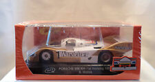 "SLOT IT SICA09C PORSCHE 956 KH ""WARSTEINER""  BRAND NEW 1/32 SLOT CAR"