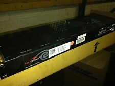 Netbotz Rackbotz 400E
