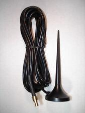 UMTS Antenne f. 1&1 1+1 Surfstick + 3,5dbi