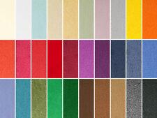 Tessuto polare morbido felpato trattato antipilling soft pile 27 colori, h 145cm
