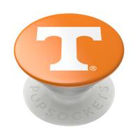 Tennessee Volunteers Popsocket