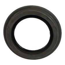 OEM NEW Front Inner Right or Left Wheel Hub Seal 08-17 Super Duty 8C3Z-1190-A