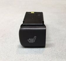 Saab 900 9-3 93 OEM Right Front Heated Seat Heater Control Switch Button 4409249