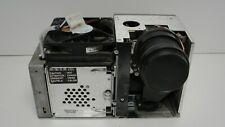 Texas Instruments SVGA DDE ZOOM digital light processing 4125448-0002
