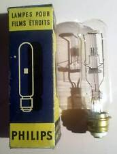 Philips115V 750W Projector Lamp P28H 102 New