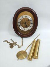Kult Uhr Aus Den 60 Er Jahren Sonstige Unter Der Voraussetzung Wecker Von Ruhla