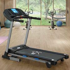 Laufband Heimtrainer Fitnessgerät Fitness Jogging Heimtraining ArtSport®